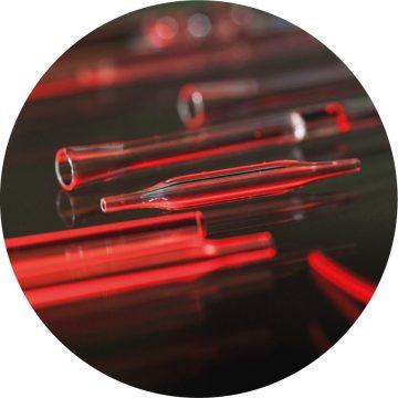 Foto Produkte Hoerri Glas